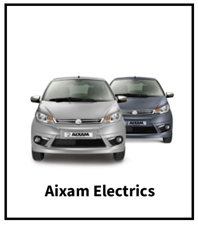 aixam_electrics