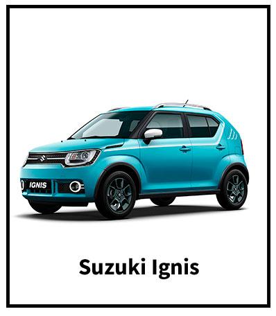 suzuki_ignis_n