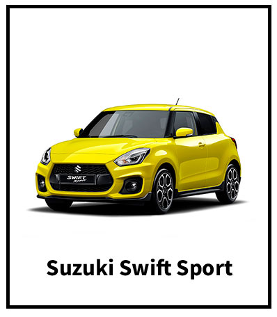 suzuki_swift_sport_n