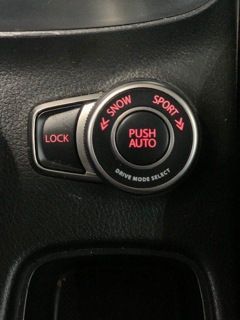 Suzuki Scross
